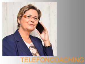 Corinna-Ladinig-Telefoncoaching-Schnellstart