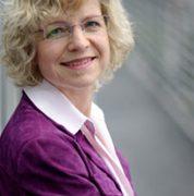 Dr. Maren Kaiser