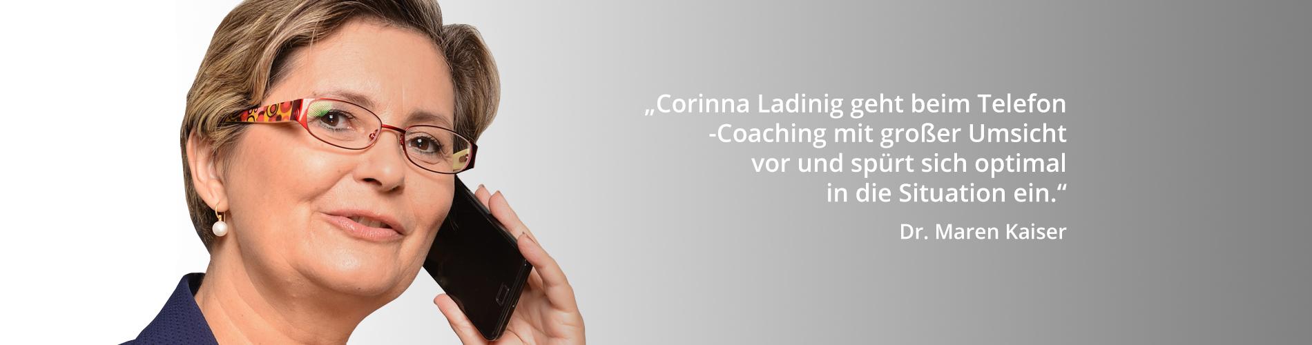 corinna-ladinig-coaching-telefoncoaching-wingwave