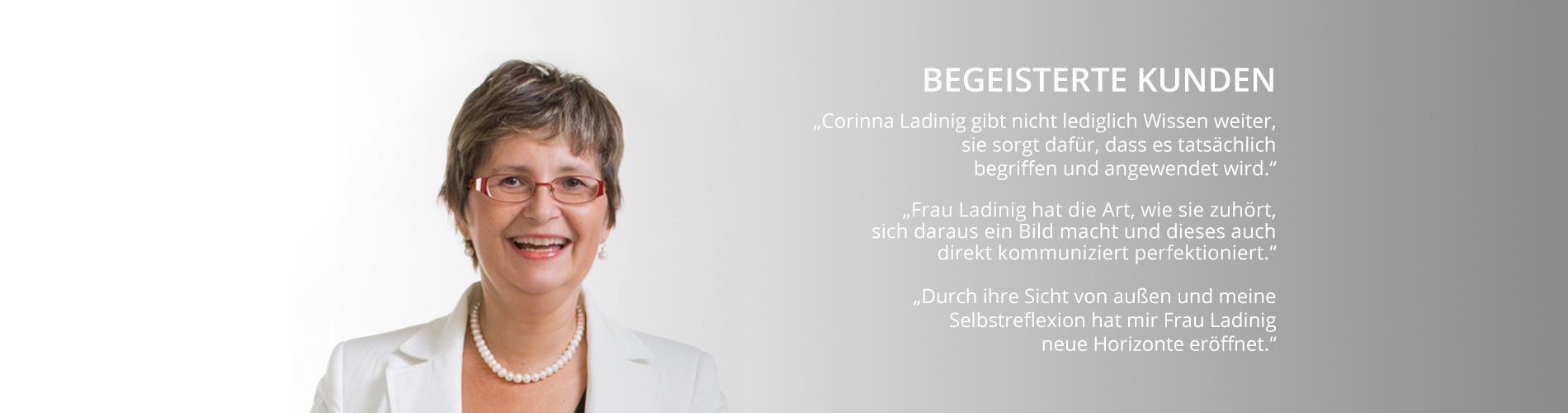 corinna-ladinig-coaching-telefoncoaching-wingwave-referenzen-banner-kundenstimmen