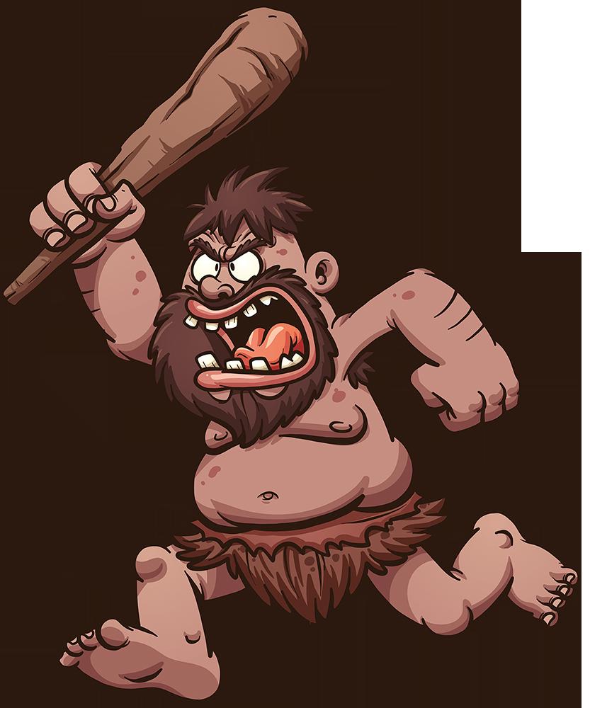 corinna-ladinig-souverän-im-business-der-blog-die-neandertaler-sind-los-1
