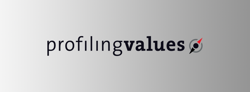 corinna-ladinig-profiling-values-header