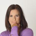 Dr. Claudia Mattner